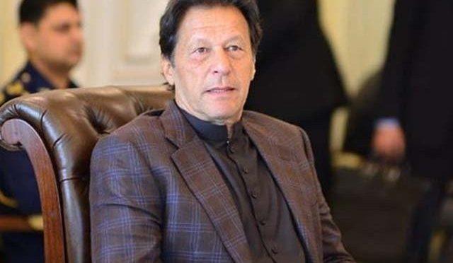 بڑے خواب کے لیے کشتیاں جلانا پڑتی ہیں ،سخت فیصلوں سے پیچھے نہیں ہٹوں گا،عمران خان