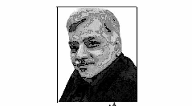 نواز شریف کا اقتدار کے نظریے کا اعادہ