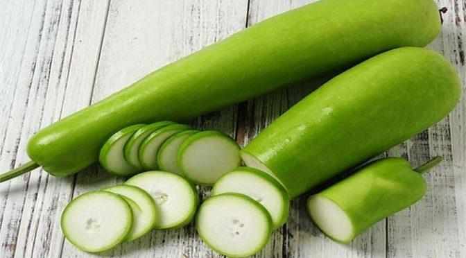 دماغ کو طاقت بخشنے اور عقل بڑھانے والی سبزی