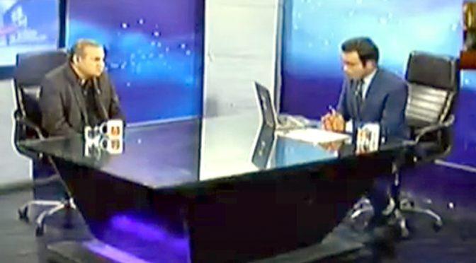 سیکرٹری جنرل اقوام متحدہ کے دورہ سے پاکستان میں اسلامو فوبیا بارے تاثر ختم ہوا ،ضیا شاہد