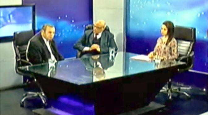 کرونا کے حوالے سے افواہوں سے بچنے کے لیے میڈیا غیر تصدیق شدہ خبریں شائع نہ کرے ،ضیا شاہد
