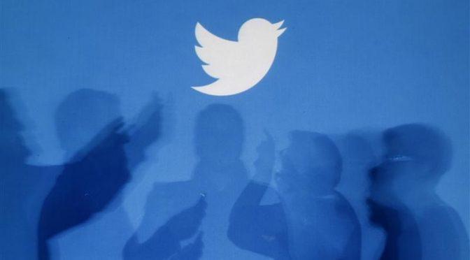 فیس بک، میسنجر کا ٹوئٹر اکاؤنٹ ہیک ہوگیا