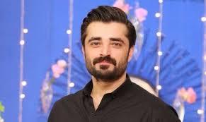 خدا ترکی اورپاکستان کو آباد رکھے، حمزہ علی عباسی