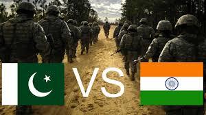 پاکستان بھارت کی ایٹمی جنگ میں 12 کروڑ افراد فوری ہلاک ہو جائینگے،میونخ سکیورٹی رپورٹ