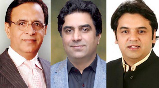 امتنان شاہد کی تجویز بروقت تھی،ٹائیگر فورس بنانے کا فیصلہ عمدہ