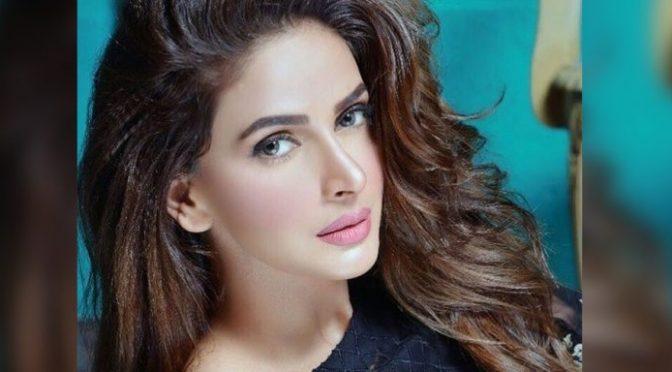معروف اداکارہ صبا قمر نے جدوجہد کے دنوں کی دکھ بھری داستان سنادی