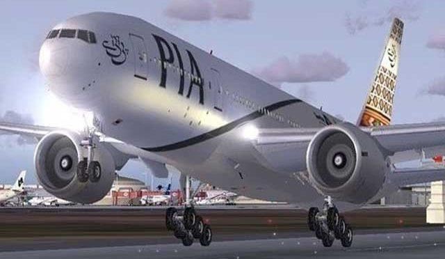 لائسنس جعلی 262 پائلٹس کیخلاف انکوائری،  141کے جہاز اڑانے پر پابندی، 5افسر معطل،  عالمی میڈیا بھی پی آئی اے پر چیخ اٹھا