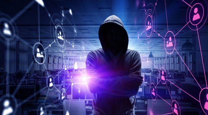 چائینیز، پاکستانی اور کورین ہیکرز کا بھارتی ویب سائٹس پر حملہ : بھارتی میڈیا کا واویلا