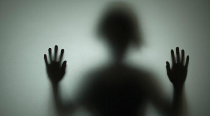 سرگودھا: کالج ٹیچر کی طالبہ سے زیادتی ثابت، ٹیچر نے بھی اعتراف کرلیا