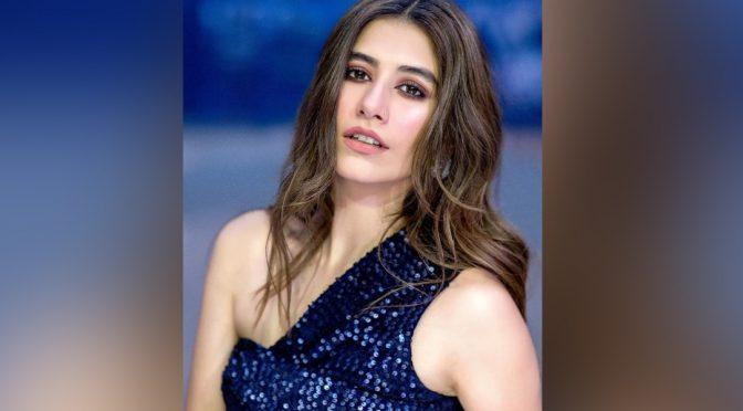 سائرہ یوسف نے ہالی ووڈ کی آفر ٹھکرانے کی وجہ بتا دی