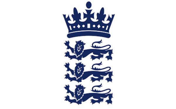 انگلینڈ نے ویسٹ انڈیز کیخلاف پہلے ٹیسٹ میچ کیلئے 13 رکنی ٹیم کا اعلان کر دیا