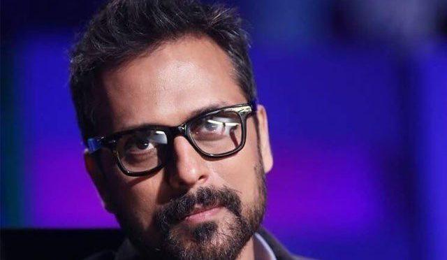 موسیقار بلال مقصود کا وزیراعظم سے میوزک انڈسٹری کی بھی بحالی کا مطالبہ
