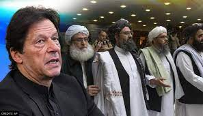 سی پیک میں توسیع طالبان حکومت بھی شمو لیت پر تیار