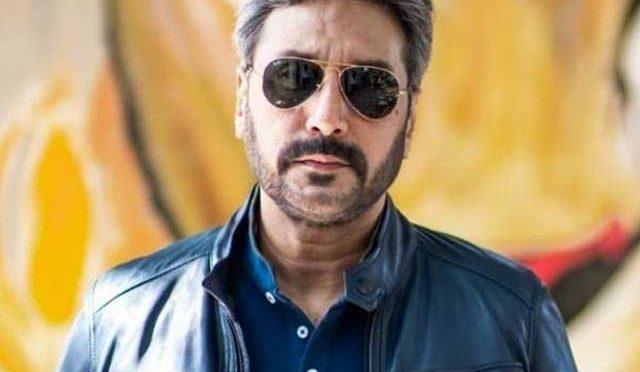 عدنان صدیقی اپنا اکاؤنٹ ویریفائڈ نہ ہونے پر ٹوئٹر سے نالاں