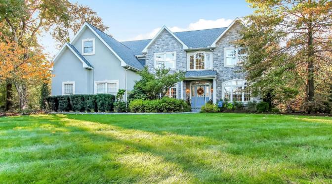 امریکہ میں گھروں کی خریداری کیلئے بولیاں لگنے لگیں، قیمتیں آسمان پرپہنچ گئیں